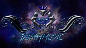 DJMH MUSIC